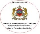 logo_ministere_enseignement_sup.jpg