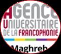 Agence universitaire de la francophonie bureau maghreb