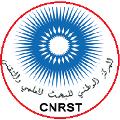 Centre National pour la Recherche Scientifique et Technique (CNRST - Maroc)